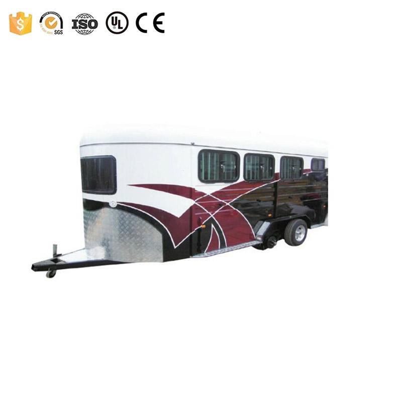 fiberglass-horse-trailer-with-living-quarters-for